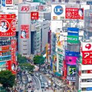 富山県行政書士会 行政書士が屋外広告物(看板)許可の手続きをお手伝い