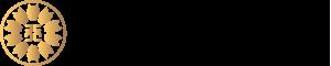 富山県行政書士会